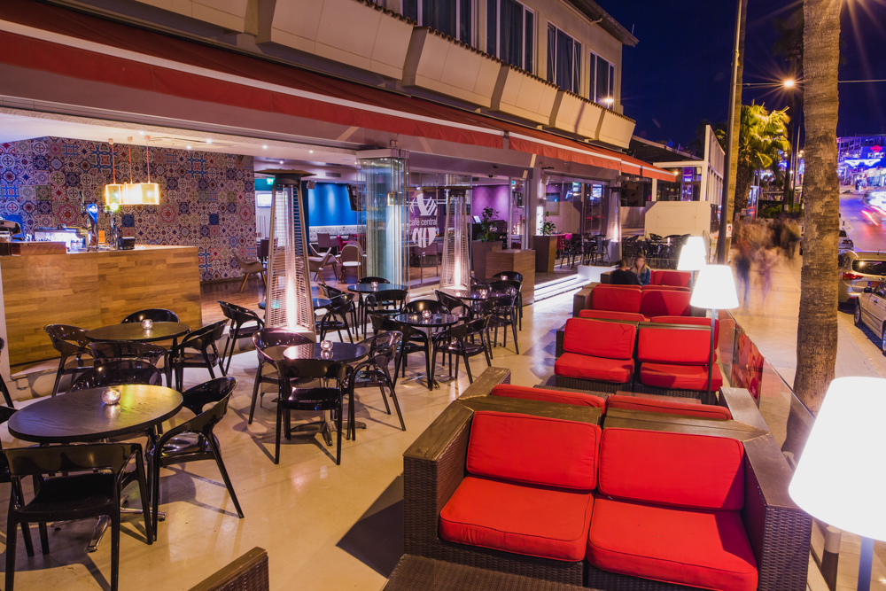 Photo Gallery | Hotels in Ayia Napa | Napa Plaza Hotel