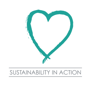Sustainability in Cyprus